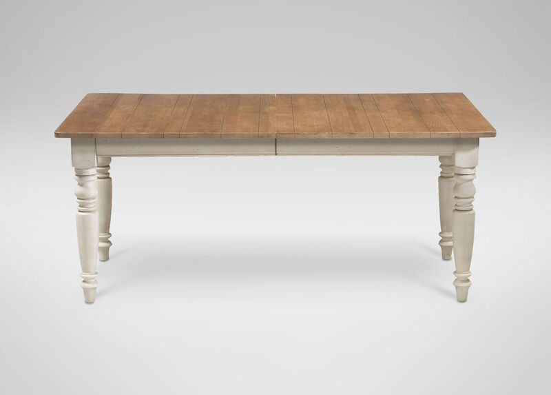 Miller Dining Table ,  , large_gray