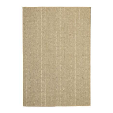 Lavalette Indoor/Outdoor Rug Product Tile Image 047166_HLVL60