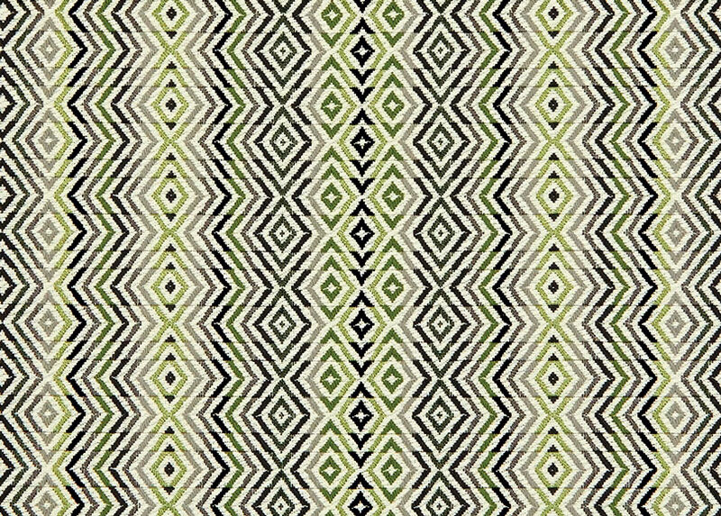 Ambrose Avocado Fabric by the Yard ,  , large_gray