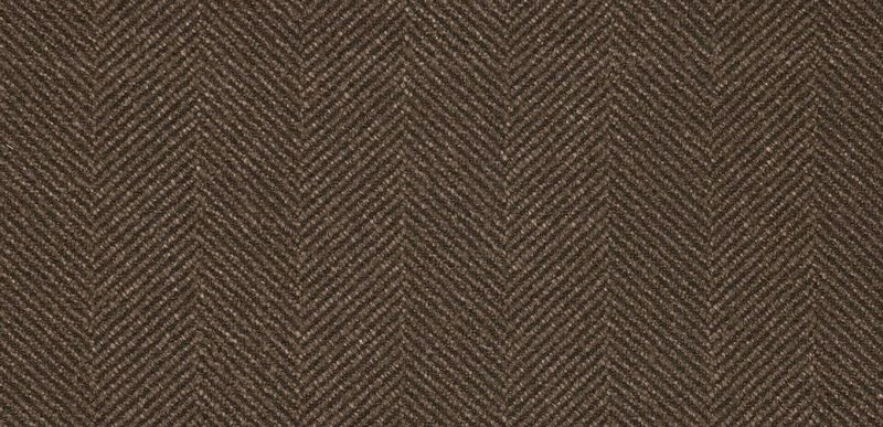 Turner Cocoa Fabric By the Yard