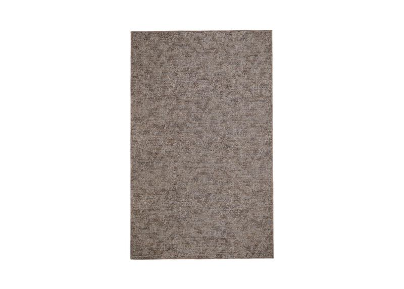 Caselton Indoor/Outdoor Rug