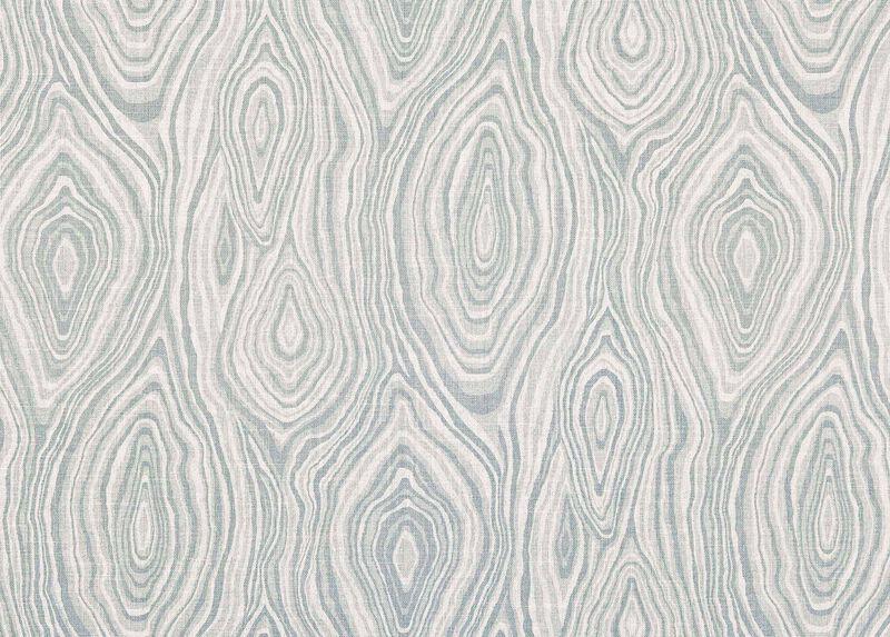 Klara Mineral Fabric Swatch