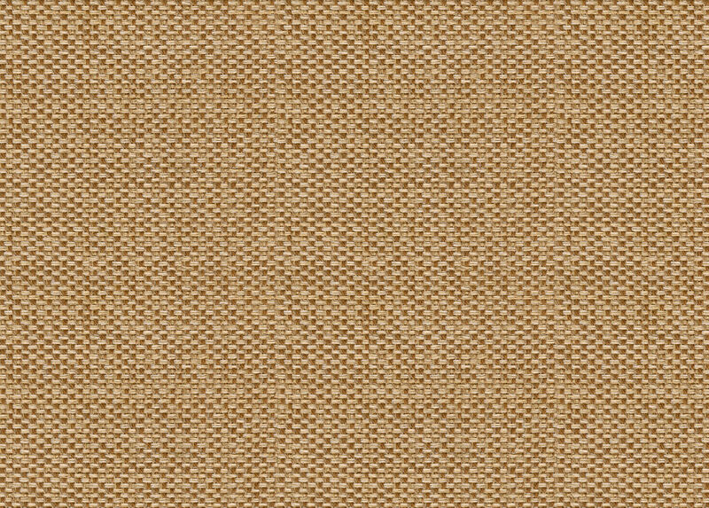 Barrett Gold Fabric by the Yard ,  , large_gray