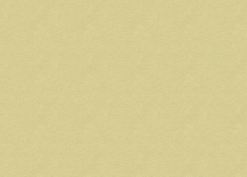 Omni White Swatch ,  , large_gray
