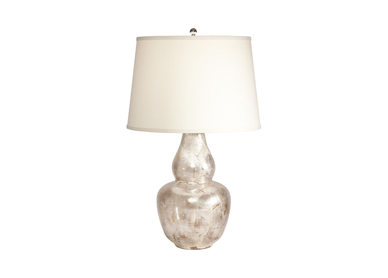Sofia Table Lamp Table Lamps Ethan Allen