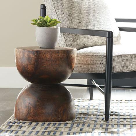 Davion Stool Product Tile Hover Image 420511