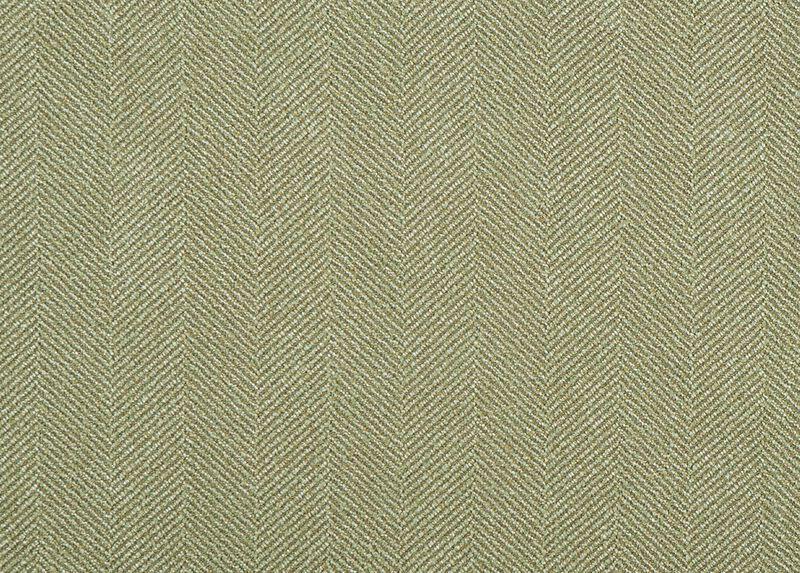 Turner Kiwi Fabric ,  , large_gray