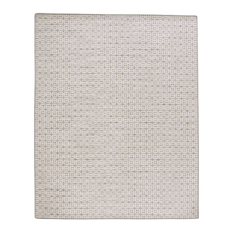 Olivette Indoor/Outdoor Rug Product Tile Image 048186