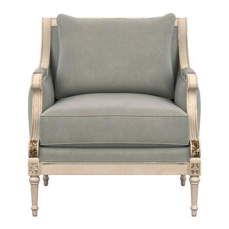 Fairfax Chair Product Tile Image 137171