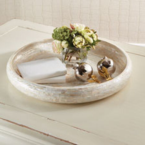 Odessa Mother-of-Pearl Bowl Product Tile Hover Image 432055