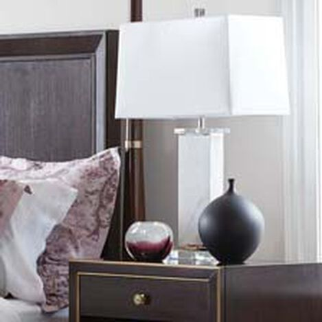 Theodore Table Lamp ,  , hover_image