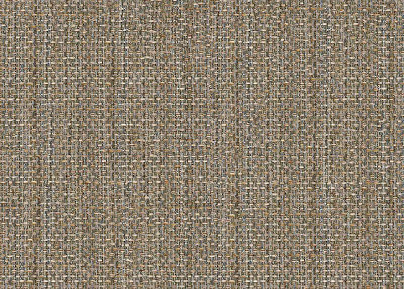 Martel Stone Fabric by the Yard