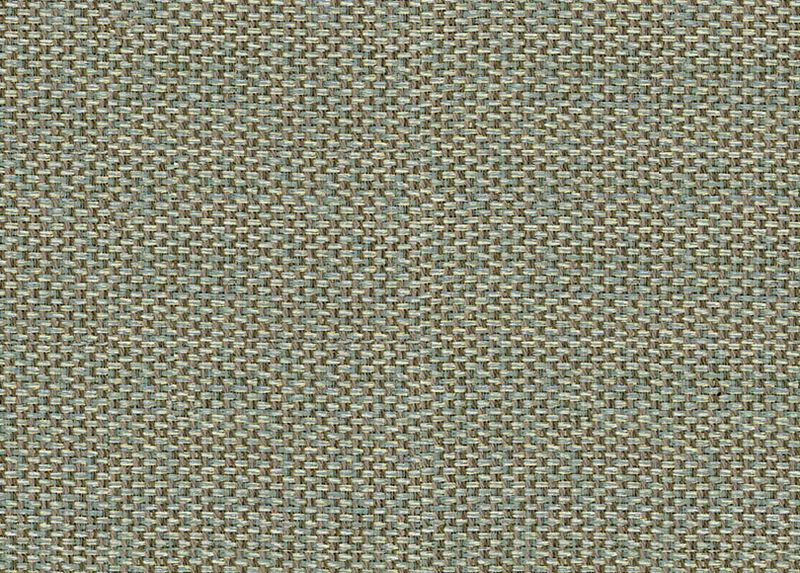 Barrett Sky Fabric by the Yard ,  , large_gray