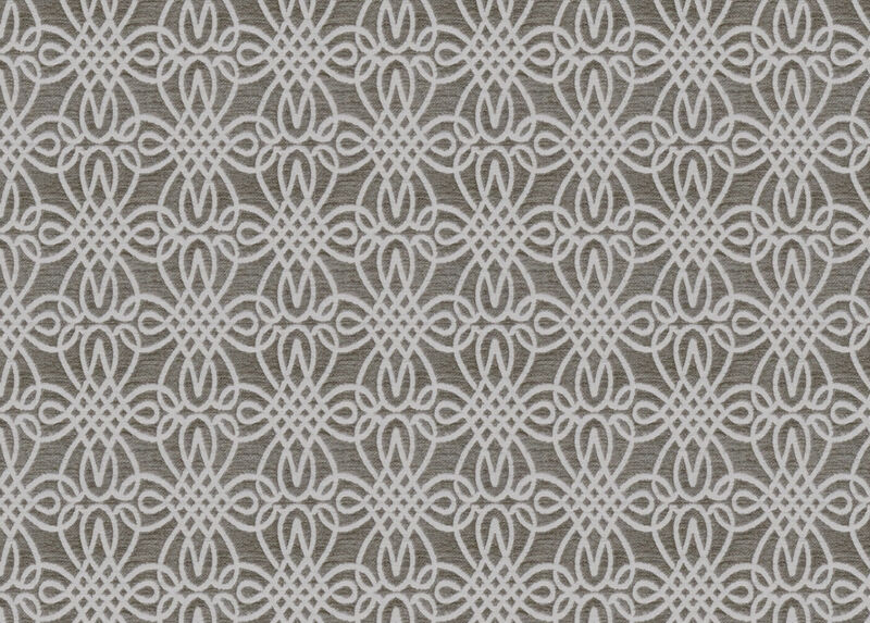 Aliana Gray Fabric ,  , large_gray