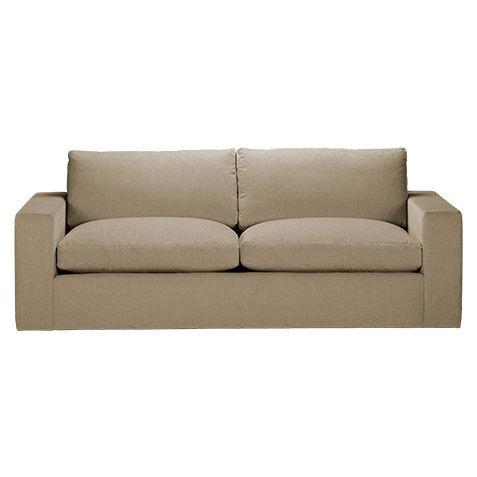 Wonderful Nolita Sofa, Quick Ship