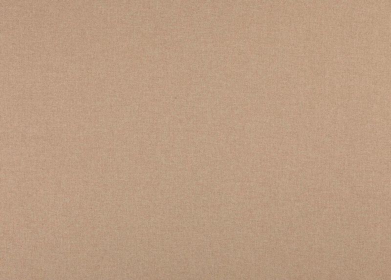Carrick Wheat Fabric