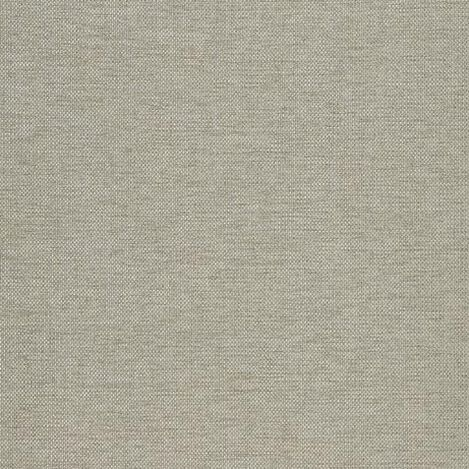 Ledley Linen Fabric By the Yard Product Tile Image 62839