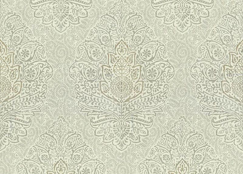 Yara Champagne Fabric by the Yard