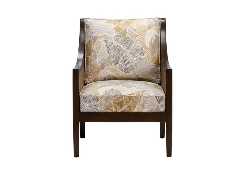 Kelby Woven Chair , Lallana Beige (40970) , large_gray