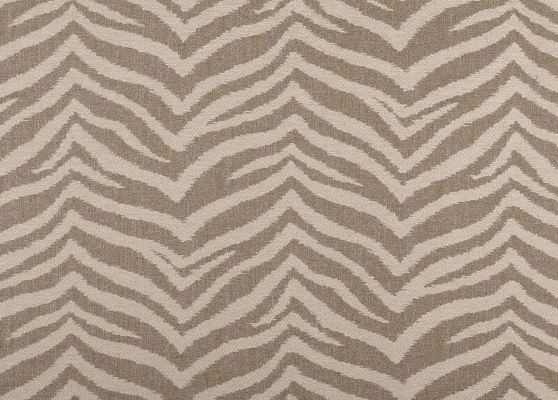 Kinsella Gray Fabric