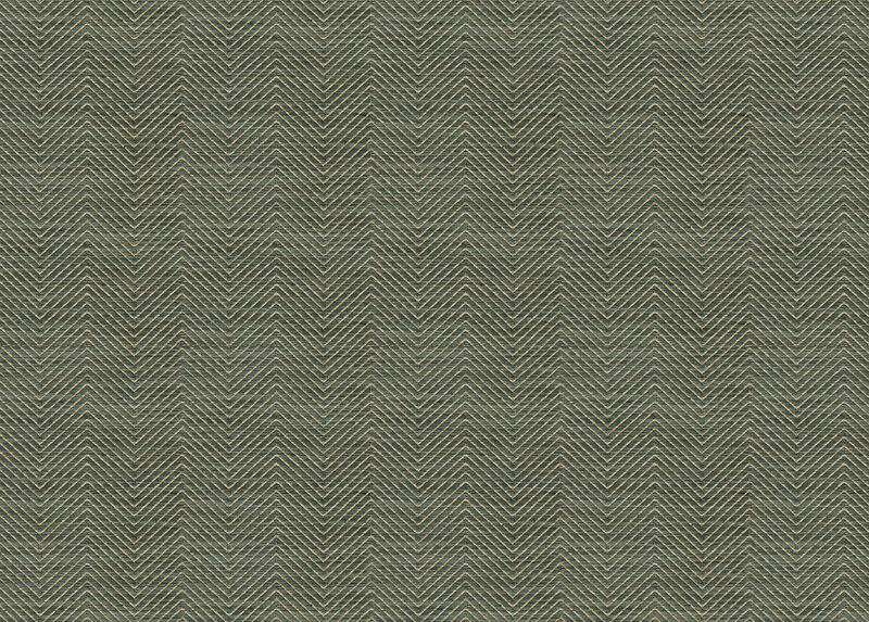 Enzo Seaglass Swatch ,  , large_gray