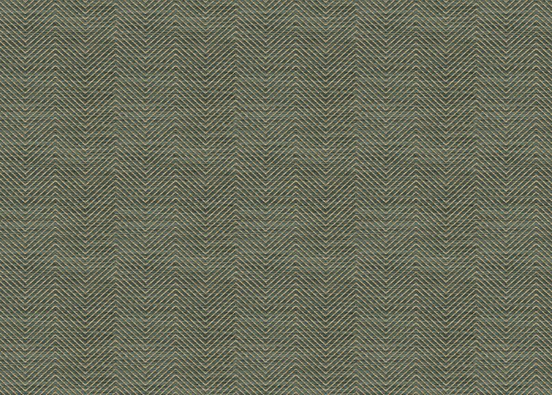 Enzo Seaglass Fabric by the Yard ,  , large_gray