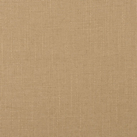 Fonte Linen Fabric ,  , large
