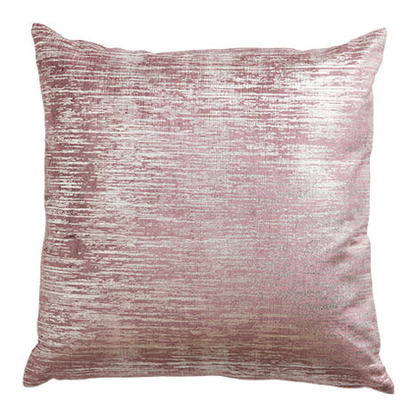 Metallic Pillow ,  , large