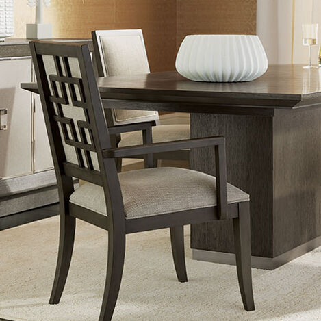 Grayson Dining Armchair Product Tile Hover Image 207027