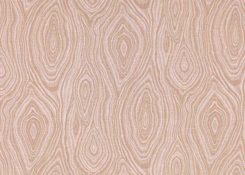 Klara Blush Fabric