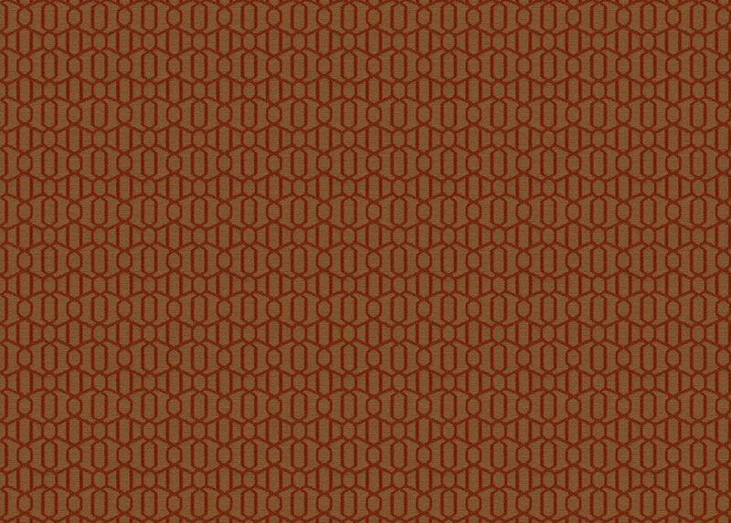 Carey Russett Fabric ,  , large_gray