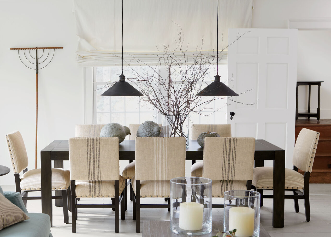 Loden Side Chair Side Chairs Ethan Allen