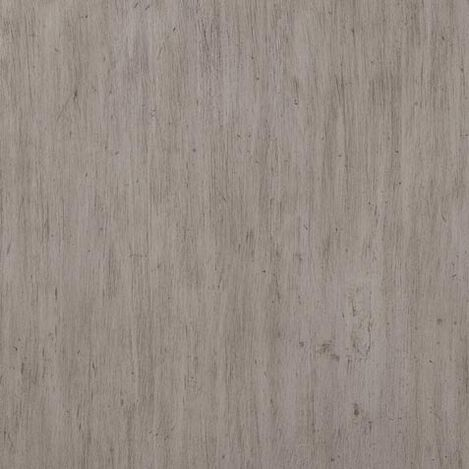 Marble Gray (377) Finish Sample ,  , large