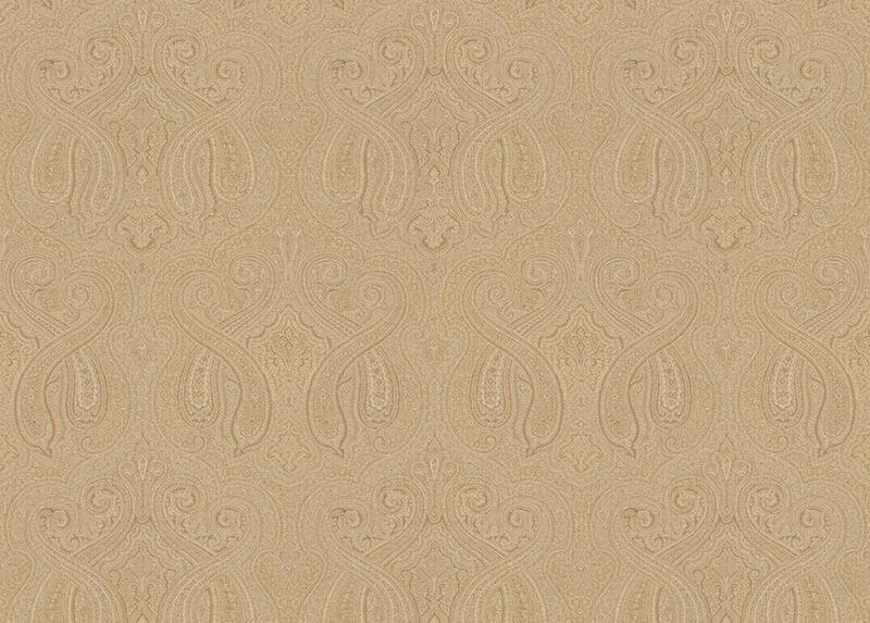Marsyl Sand Fabric ,  , large_gray