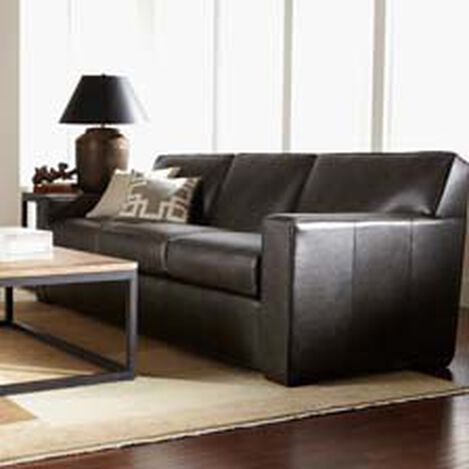 Kendall Leather Sofa ,  , hover_image