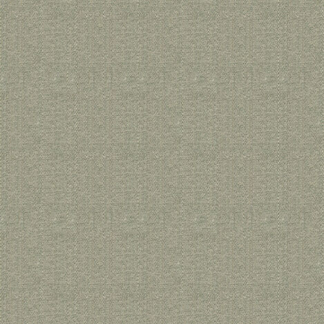 Stella Gray Fabric ,  , large