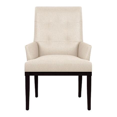 Dayton Chair Product Tile Image 202226