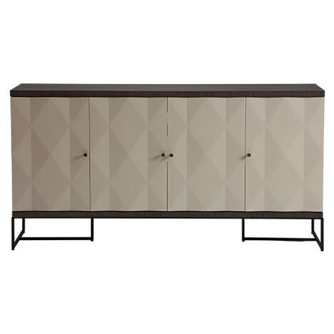 Ravenswood Large Media Cabinet Product Tile Image 149875