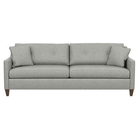 Ethan Allen Mansfield Sofa
