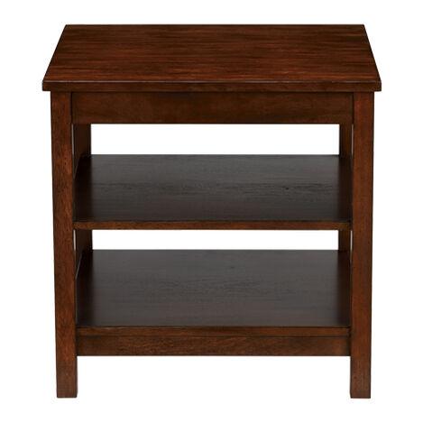 Living Room Tables Decorative Accent Tables Ethan Allen