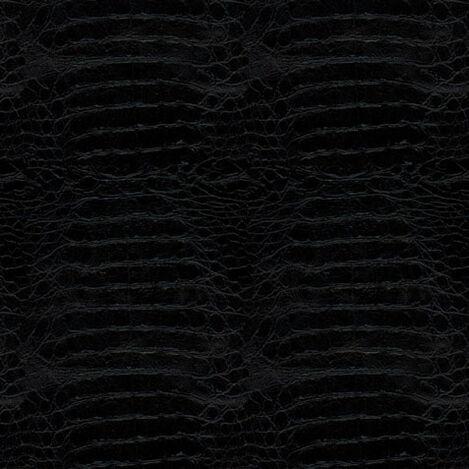 Jasper Leather Product Tile Image L85