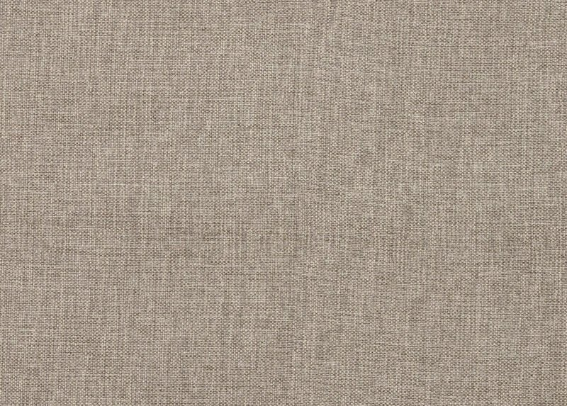Hailey Slate Fabric ,  , large_gray