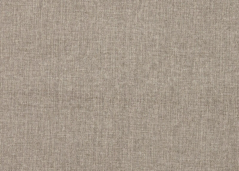 Hailey Slate Fabric by the Yard