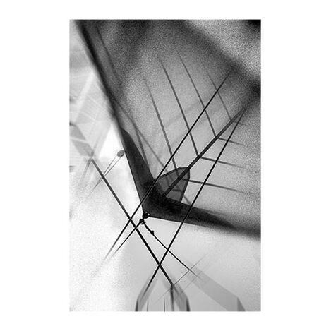 Sailing 1 ,  , large