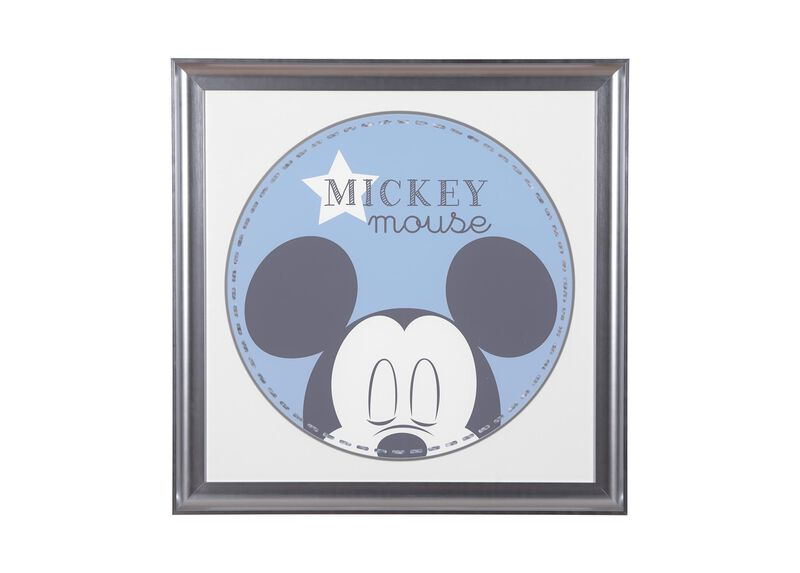 Sweet Dreams Mickey ,  , large_gray
