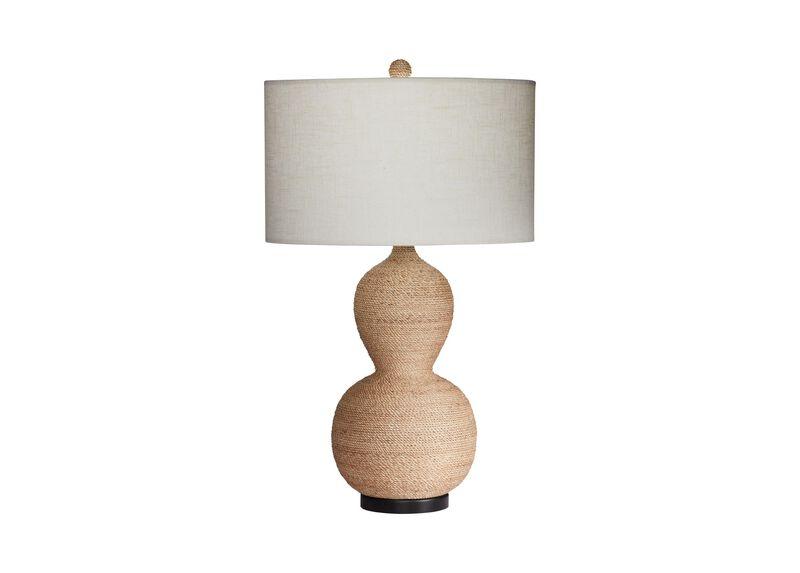 Strea Table Lamp