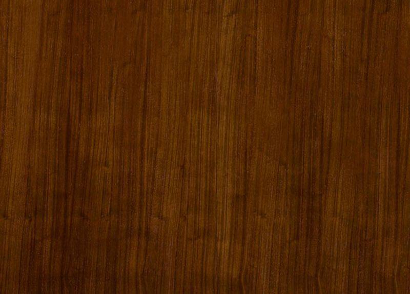 Dark Sable (309) Finish Sample