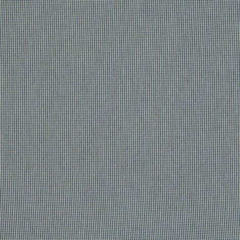 Kittinger Blue Fabric ,  , large