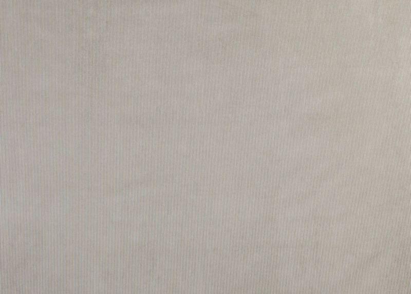 Darlow Gray Fabric
