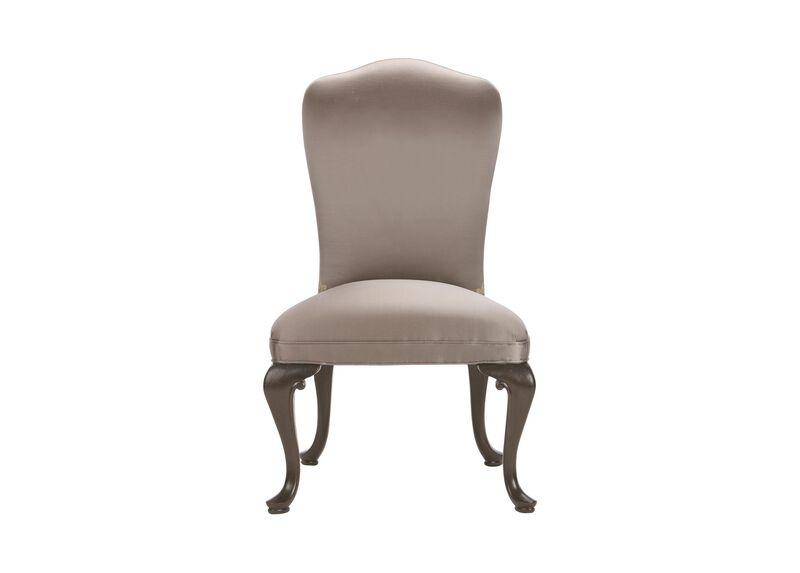 Edwin Dining Chair